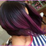 Aline haircuts for thick hair _9.jpg