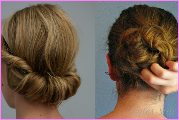 Hairdos for special occasions _11.jpg