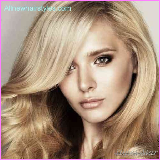Hairstyles to thicken hair _20.jpg