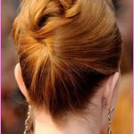 Mother of the bride hair updo _11.jpg