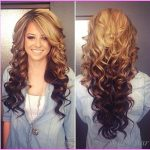 Ombre hair color lication_16.jpg