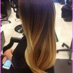 Ombre hair color lication_18.jpg