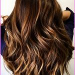 Ombre hair color lication_7.jpg