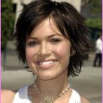Sassy hairstyles for short hair_9.jpg
