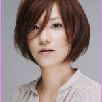 Short hairstyles for square faces women _13.jpg