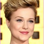 Short hairstyles for square faces women _14.jpg