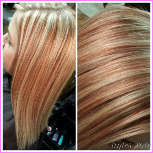 Strawberry blonde with blonde highlights _10.jpg