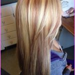 Strawberry blonde with blonde highlights _2.jpg
