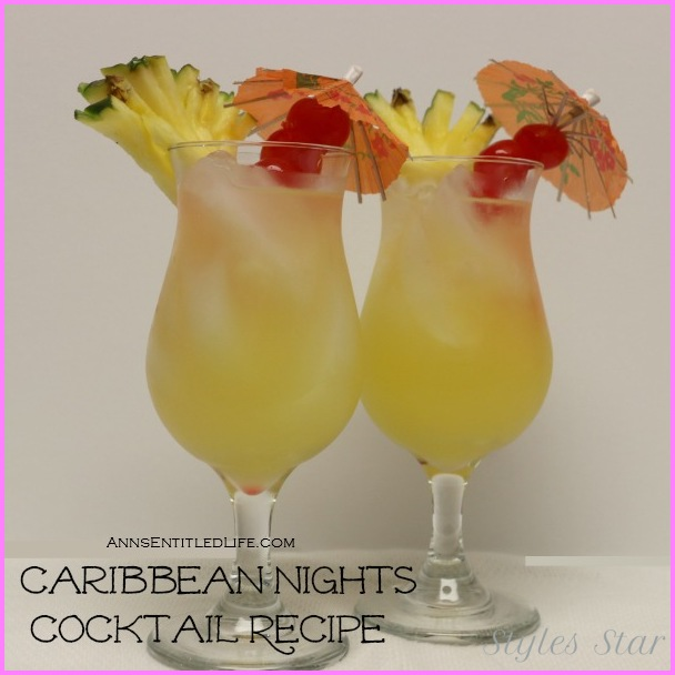 Caribbean Drink Recipes _11.jpg
