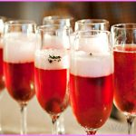 Champagne Drink Recipes _0.jpg