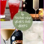 Cocktail Recipes For New Year's Eve _2.jpg