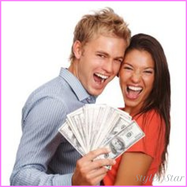 Payday Loans The Best Choice For Getting Quick Cash_7.jpg