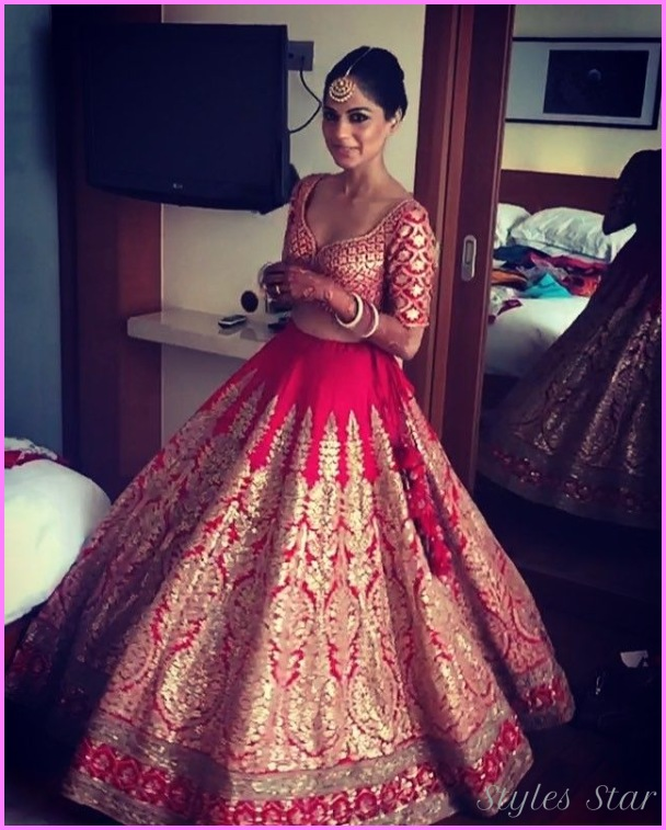 Wedding Dresses Indian _10.jpg