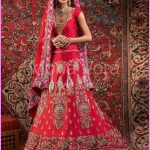 Wedding Dresses Indian _4.jpg