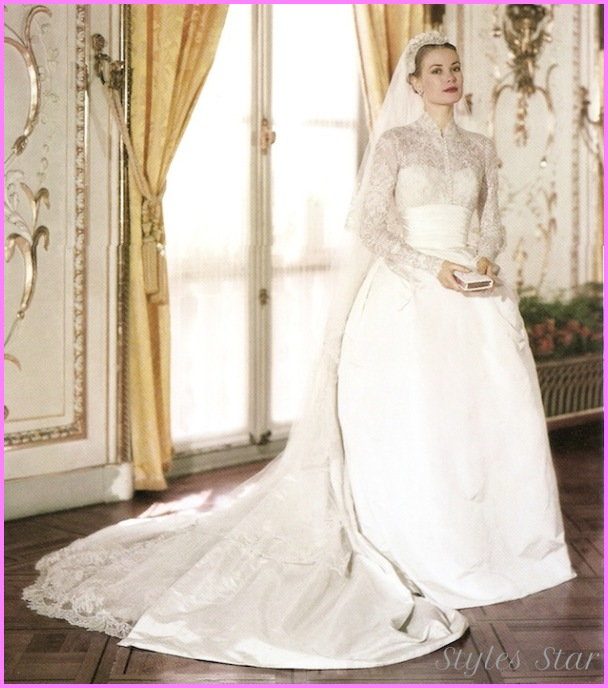 Wedding Dresses With Sleeves _10.jpg