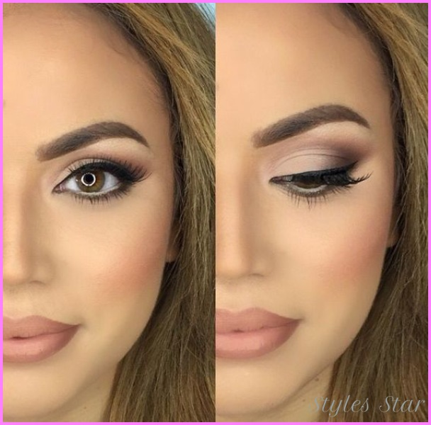 10 Best Eye Makeup Trends _5.jpg