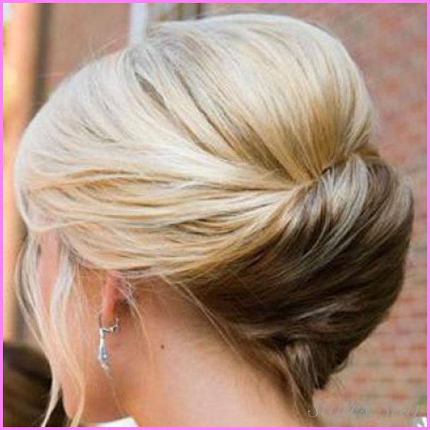 Bridal Hairstyles For Fine Hair _2.jpg
