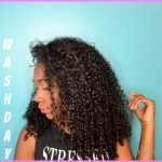 Curly Hair Regimen_4.jpg