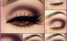 Good Makeup Ideas For Small Eyes _2.jpg