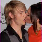 Nick Carter New Photos_4.jpg