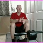 Weight Loss Exercise Rowing Machine_3.jpg
