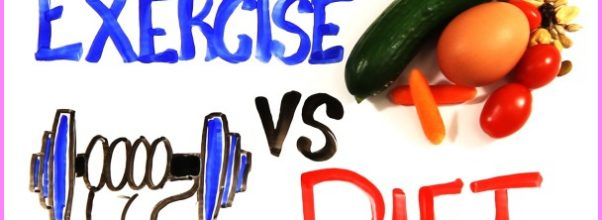 Weight Loss Exercise Vs Diet_11.jpg