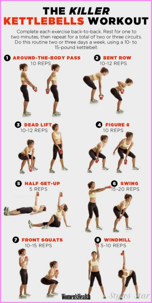 Weight Loss Workouts For Women _14.jpg