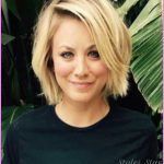 Cute Short Hairstyles _10.jpg