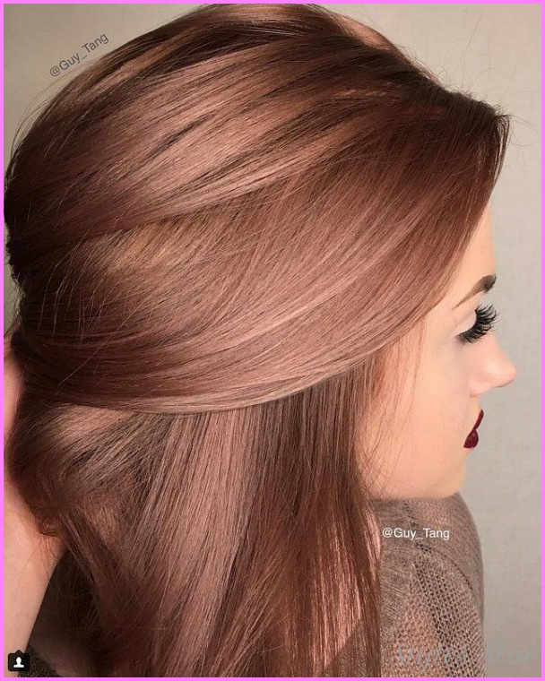 Hair Color Ideas _2.jpg