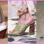 Summer Shoes Styles For Women _9.jpg