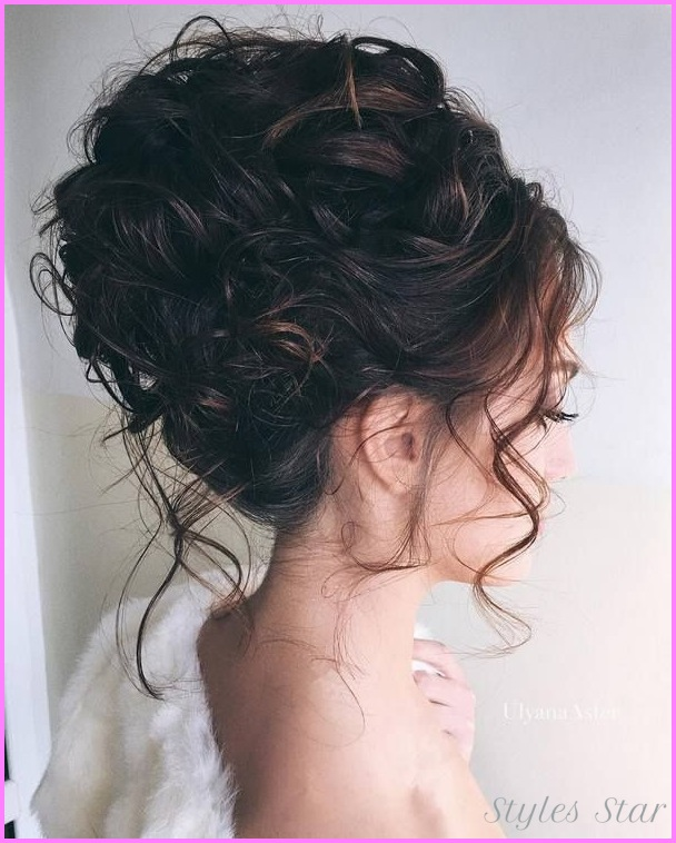 Up Do Hairstyles _3.jpg