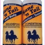 Horse Shampoo Makes Hair Grow _3.jpg