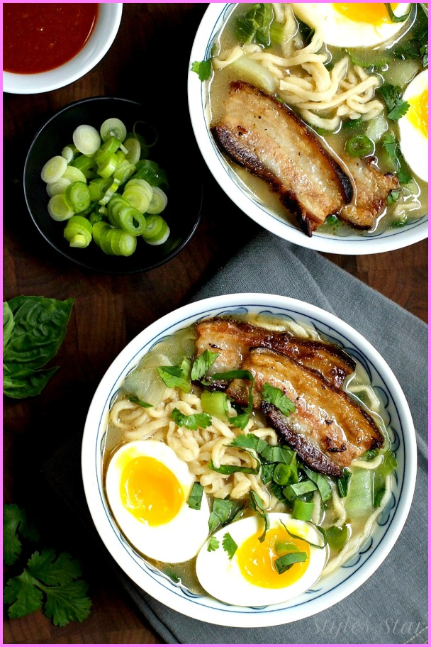 PORK BELLY RAMEN_3.jpg
