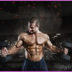 Top 10 Exercises to Achieve an Athletic Build_12.jpg