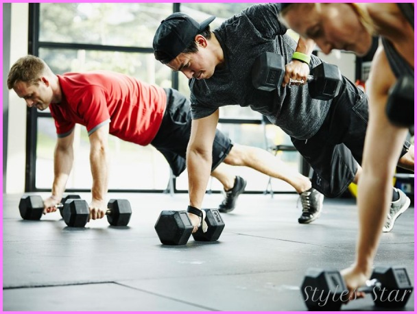 Top 10 Exercises to Achieve an Athletic Build_5.jpg