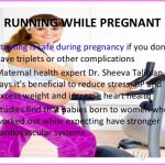 5-pregnant-exercises-for-two-you-and-baby-ppt-5-638.jpg?cb=1428662264