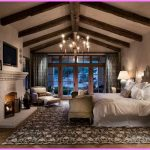 50-impressive-master-bedrooms-with-fireplaces-photo-gallery-elegant-house-gallery.jpg