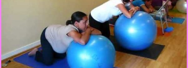 Exercise Ball Pregnancy Third Trimester_0.jpg
