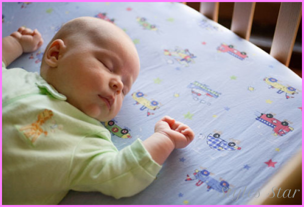 How To Get A Baby To Sleep In A Crib_31.jpg