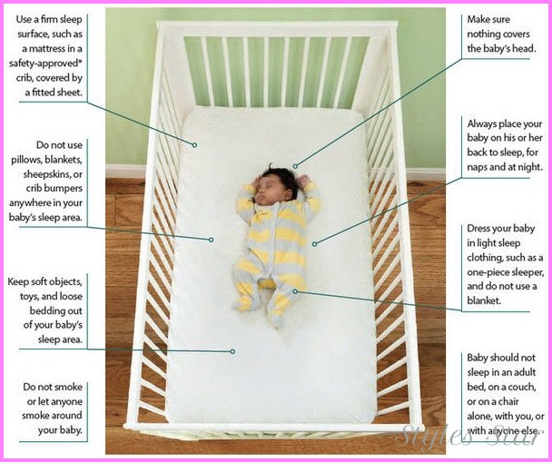 How To Get A Baby To Sleep In A Crib_35.jpg