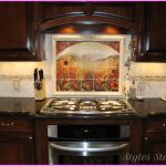 kitchen-tile-backsplash-ideas-and-get-inspired-to-redecorate-your-Kitchen-with-these-winsome-Kitchen-ideas-10.jpg