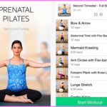 Pregnancy Exercise Routine_10.jpg