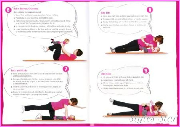 resistance-exercises-with-baby-2.jpg