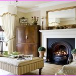 Traditional-Living-Room-Fireplace-Decorating-Ideas.jpg