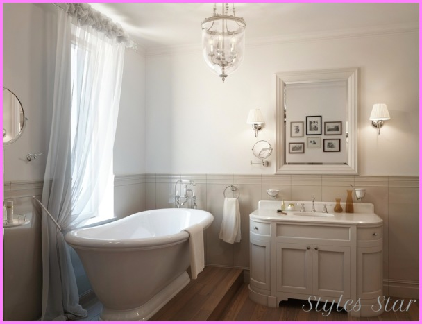 trendy-inspiration-ideas-traditional-bathroom-design-16-classic-designs-pictures-picture-details-the-photo-ledgrand-bathrooms-designs-extraordinary.jpg