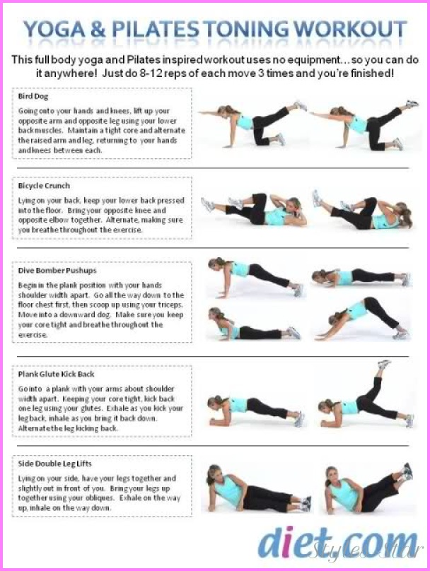 What Is Pilates Exercise_2.jpg