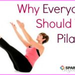 What Is Pilates Exercise_9.jpg