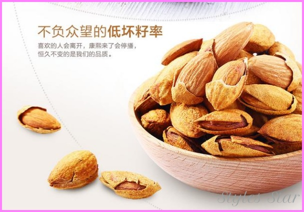 ALMONDS ALMONDS Can Help You Lose Weight_2.jpg