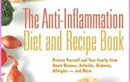 ANTI-AILMENT DIET IDEAS & RECIPE GUIDE_21.jpg
