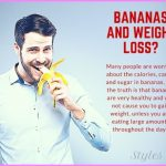 BANANA For Lose Weight_20.jpg
